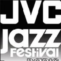 JVC Jazz Festival