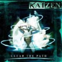 Kaizen en concert