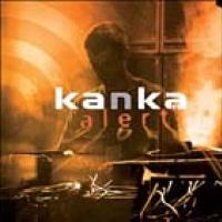 Kanka en concert