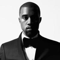 Kanye West en concert