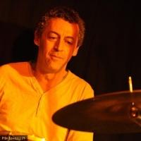 Karim Ziad en concert