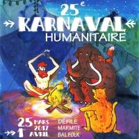 Karnaval Humanitaire