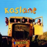 Kaslane en concert