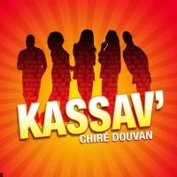 Kassav' en concert