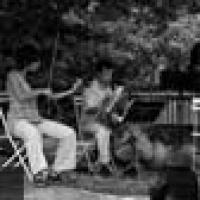 Kataklop en concert