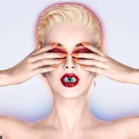 Katy Perry en concert