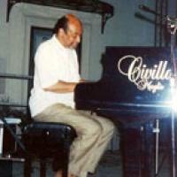 Kenny Barron en concert