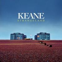 Keane en concert