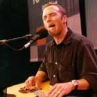 Kelly Joe Phelps en concert