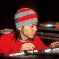 Ken Ishii en concert