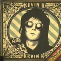 Kevin K Band en concert