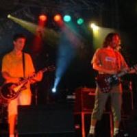 Killkenny en concert