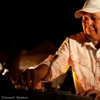 King Jammy en concert