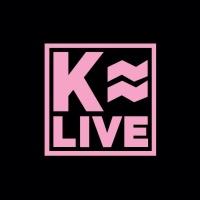 K Live 2019