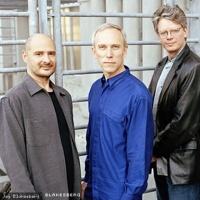Kronos Quartet en concert