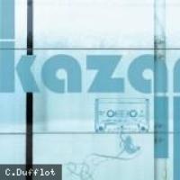 Kazan en concert