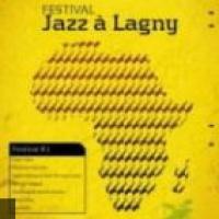 Jazz à Lagny