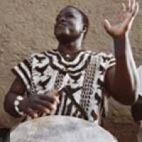 Zoumana Dembélé & Landaya en concert