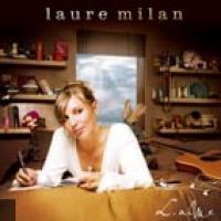 Laure Milan en concert
