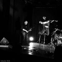 Laurent Montagne en concert