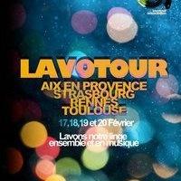 Lavotour
