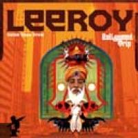 Leeroy en concert