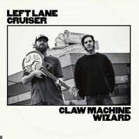 Left Lane Cruiser en concert