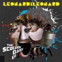 Leonard de Leonard en concert