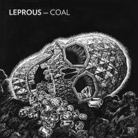 Leprous en concert