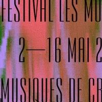 Festival les Musiques