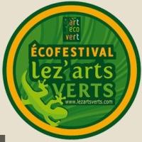 Lez'Arts Verts