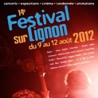 Festival sur Lignon