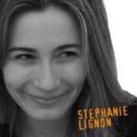 Stéphanie Lignon en concert