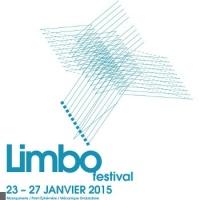 Limbo Festival