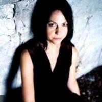 Lisa Germano en concert