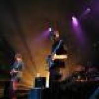 Riddimperialism en concert