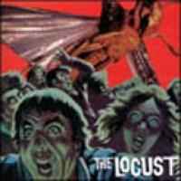 Locust en concert