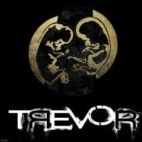 Trevor en concert