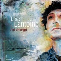 Loïc Lantoine en concert