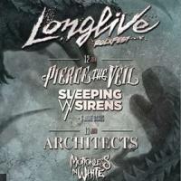 Longlive Rockfest
