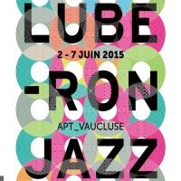 Lubéron Jazz Festival