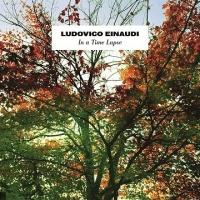 Ludovico Einaudi en concert