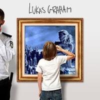 Lukas Graham en concert
