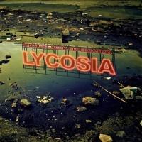 Lycosia en concert