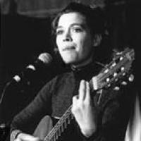 Michèle Muhlemann en concert