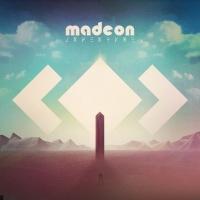 Madeon en concert