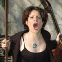 Maphix Trio en concert