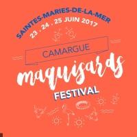 Maquisards Festival