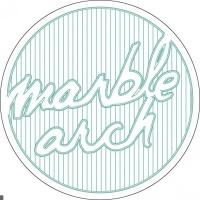 Marble Arch en concert