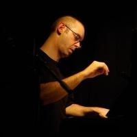 Marc Leseyeux en concert